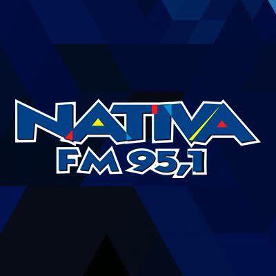 Nativa Fm Avaré