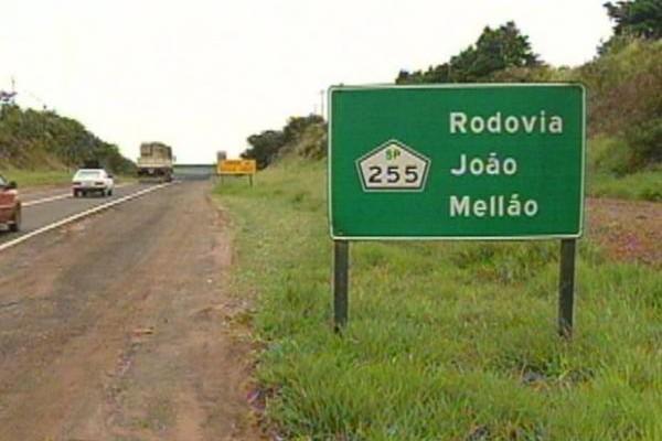 R$ 4,6 bilhões em investimentos é o previsto na Concessão do lote Rodovia Itaporanga – Franca