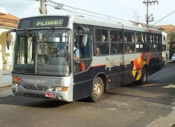 Tarifa de Ônibus Coletivo sofrerá aumento em Avaré