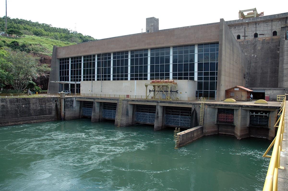Grupo CTG conclui aquisição dos ativos da Duke Energy no Brasil