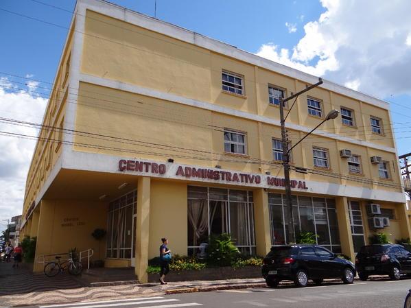 PATs oferecem vagas de emprego na região de Avaré