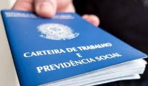 PATs de Avaré e região divulgam vagas de emprego