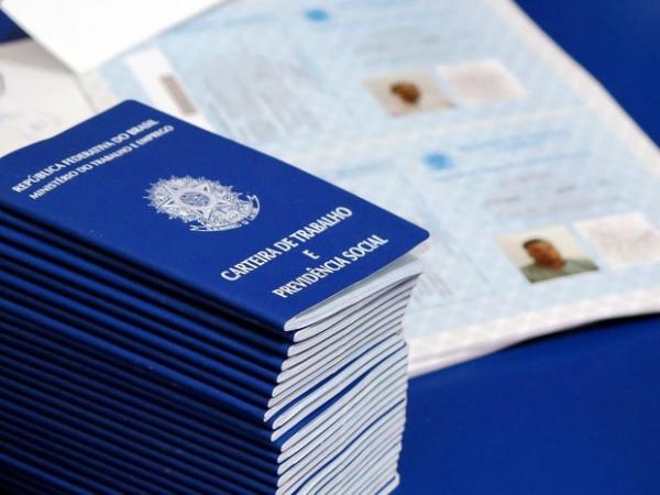PATs divulgam oportunidades de emprego em Avaré e região
