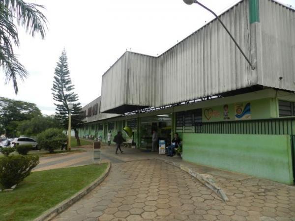 Fiscalização do TCE detecta falhas em unidades de saúde em Avaré