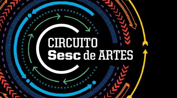Avaré receberá o Circuito SESC de Artes em maio
