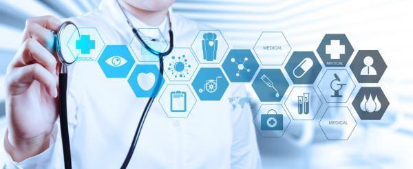 Saúde disponibiliza balanço do primeiro trimestre da atual gestão