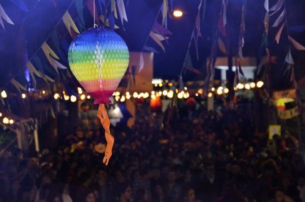 Após sete anos, Arraiá Eduvale mantém autenticidade e qualidade