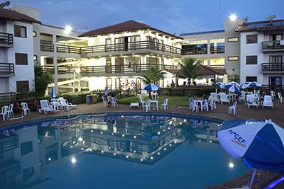 Colônia APCEF/SP de Avaré: um sonho construído no interior do estado