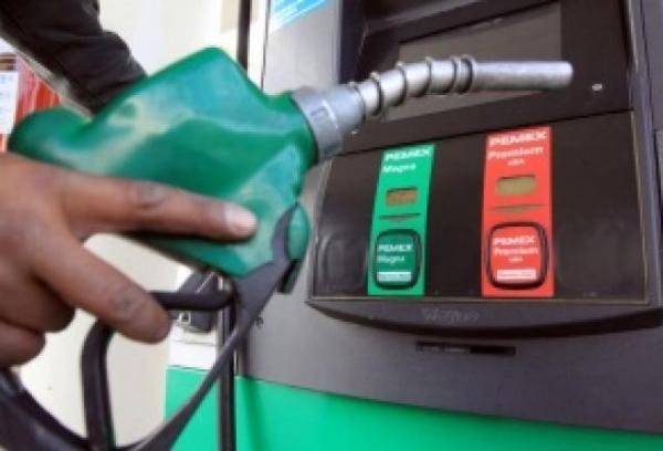 Avaré tem a 3ª gasolina mais cara de SP