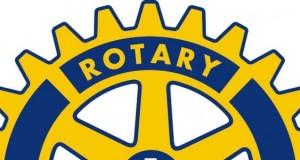Rotary Club de Avaré firma parceria educacional com a FCCP