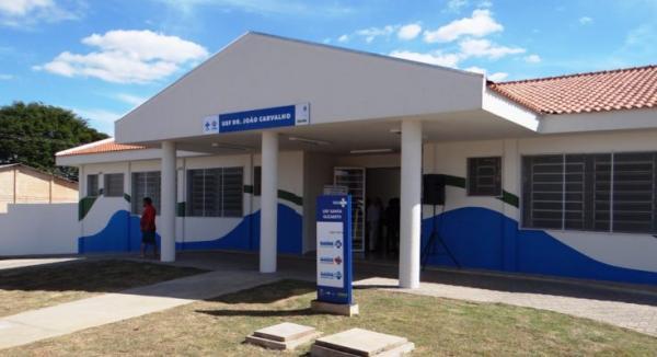 17 UBS de Avaré estarão fechadas nos dias 3 e 4 de julho