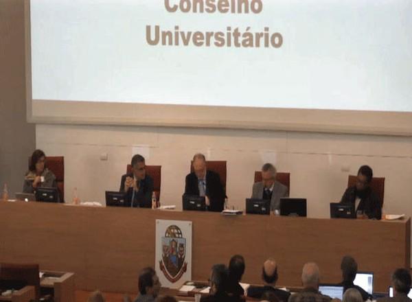 USP aprova a criação de curso de medicina em Bauru