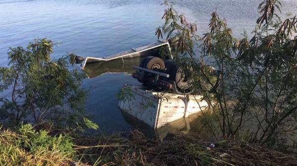 Batida deixa cinco mortos em Avaré