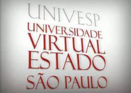 Univesp abre Processo Seletivo para Tutores em Avaré