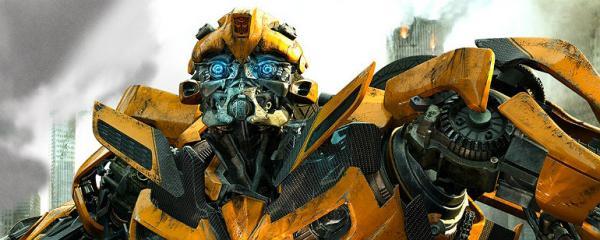 Transformers: O Último Cavaleiro e Planeta dos Macacos: A Guerra no Cine Uniplex Avaré