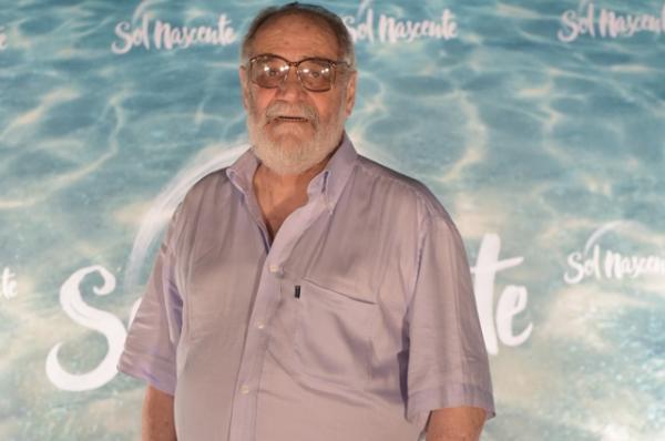 Globo não renova contrato e autor vai vender cachaça
