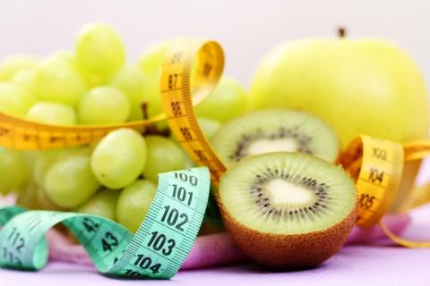 Faculdade Eduvale de Avaré realizará I Jornada de Nutrição