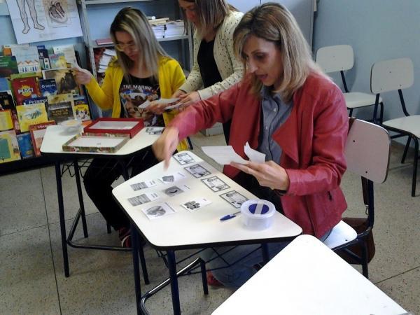 CCR SPVias promove capacitação sobre trânsito e meio ambiente para professores de Itaí