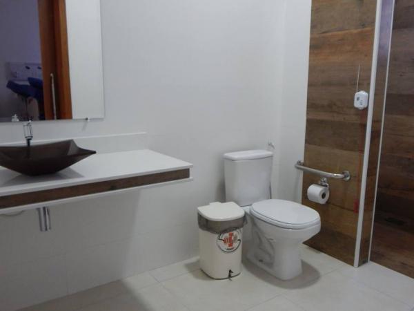 Santa Casa de Avaré é referência em gestão hospitalar