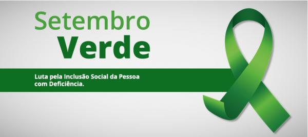 Câmara aprova projeto que institui Campanha Setembro Verde