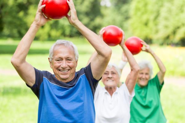 Câmara aprova Projeto de Lei que trata da saúde do idoso