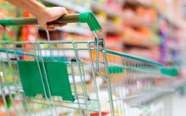 Aumento do Vale Alimentação será analisado pela Câmara