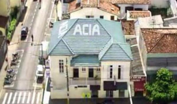 ACIA convoca associados na luta contra EMAPA em dezembro
