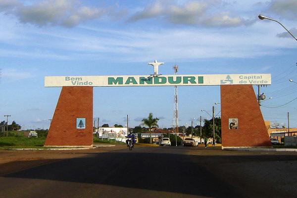 Oficial do Exército é desacatado durante evento em Manduri, SP