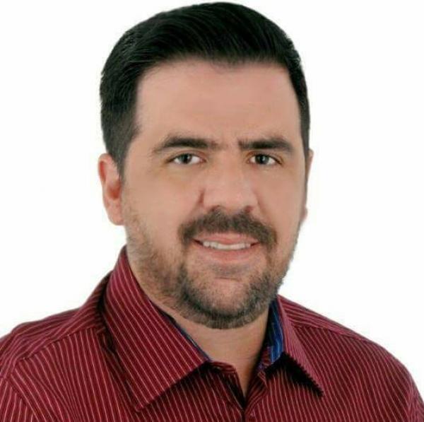 Câmara instaura CPI contra Jô Silvestre