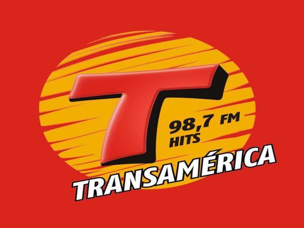 Transamérica Hits confirma estreia em Avaré para o início de outubro