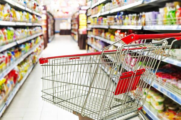 Ação de servidores possibilitou  aumento dos valores do Vale-Alimentação