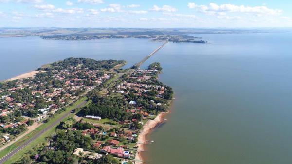 Operação Dia da Padroeira - Expectativa de 40 mil veículos na Rodovia João Mellão
