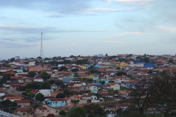 Usuário furta a própria mãe para comprar drogas em Itaí, SP