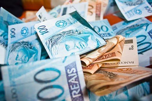 R$ 45 milhões em repasses para Avaré (SP)