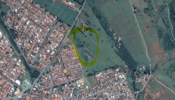 Projeto de construção de 500 casas para Botucatu é publicado no Diário Oficial da União