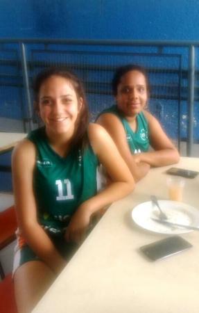Time de basquete de Avaré ganha ouro em Campeonato da Unimed