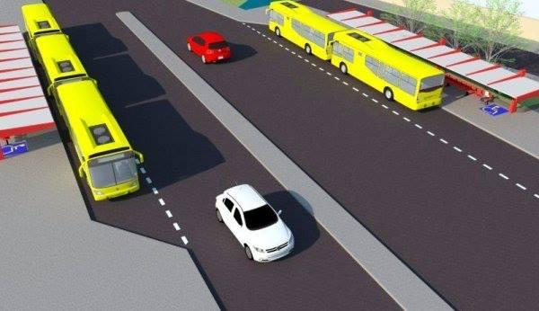 Audiência sobre Plano Municipal de Transportes, Mobilidade e Acessibilidade Urbana
