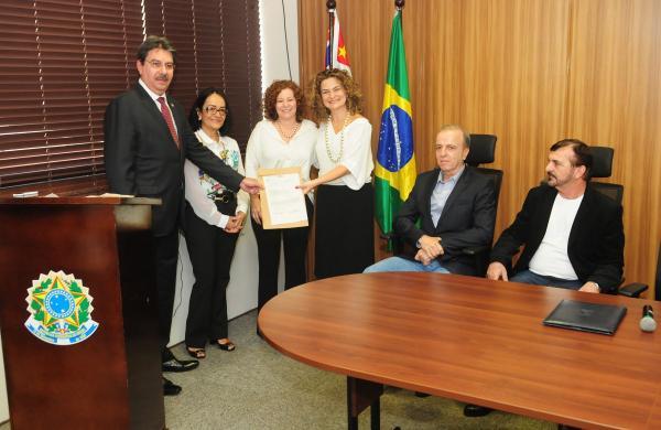 Piracicaba recebe verba de indenizações para construir hospital de Câncer