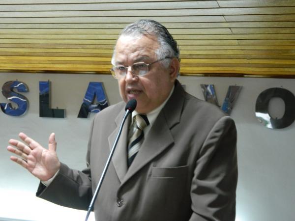 Câmara aprova convocação de secretários para falar sobre plano de combate a erosões