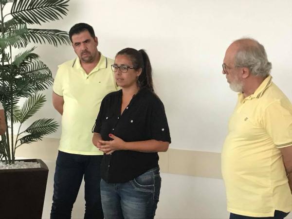 Após fim de atendimento, pacientes com câncer precisam viajar a Botucatu e Jaú