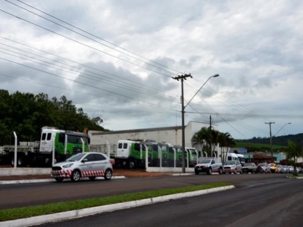 Duplicação da SP-255 vai gerar novas vagas empregos em Barra Bonita