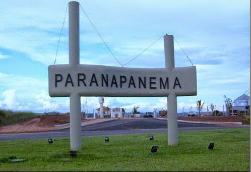 Dois homens são achados mortos dentro de casa em Paranapanema