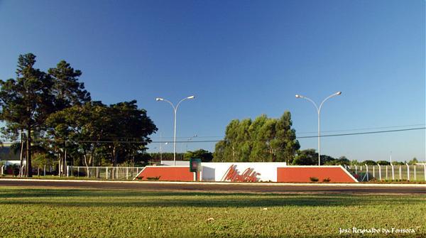 Melitta segue aberta a mais investimentos no Brasil, diz presidente de conselho