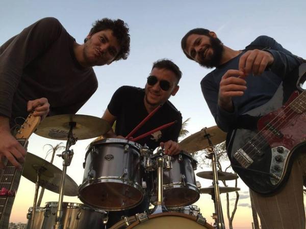 Festival Botucanto começa nesta quinta-feira com quatro shows gratuitos