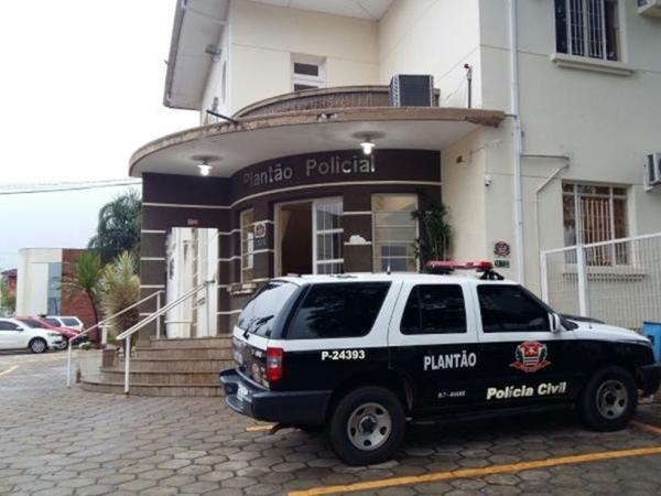 Polícia Civil investiga morte de adolescente de 16 anos em Avaré