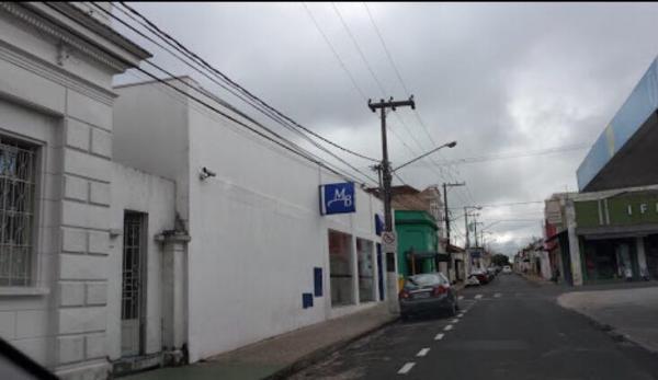 Mercantil do Brasil abre novas vagas para trabalhar em Avaré