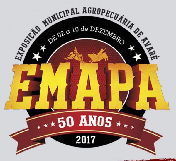 Tribunal de Justiça suspende Lei que impediu a realização da Emapa 2017.