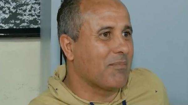 Ex-lateral de Palmeiras e Corinthians, Rogério é preso em Avaré