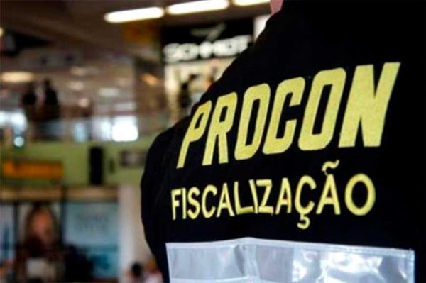 Procon encontra irregularidades em estabelecimentos de Avaré durante operação