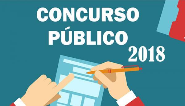 Prefeitura de Avaré abrirá concurso público para área da Educação